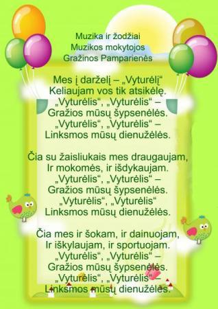 himnas-3