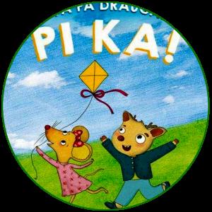 Pi Ka