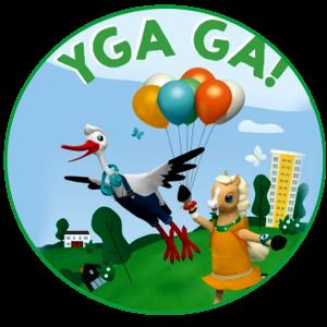 Ygaga