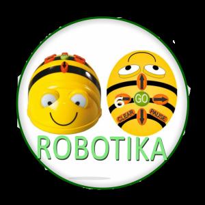ROBOTIKA w