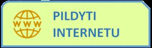 Pildyti internetu