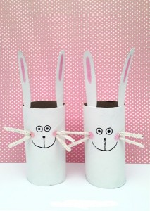 toilet-roll-bunnies (1)